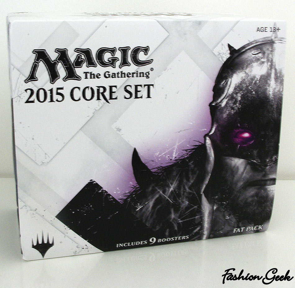 magic-thegathering-2015-1