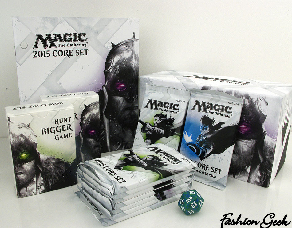 magic-thegathering-2015-4