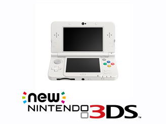 new-3ds_SNES-1