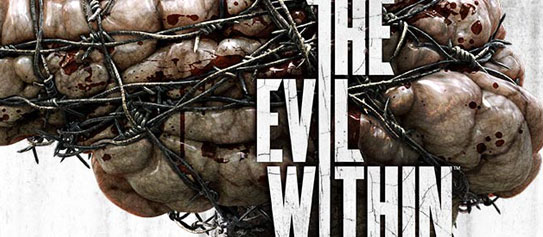the-evil-within-ps4