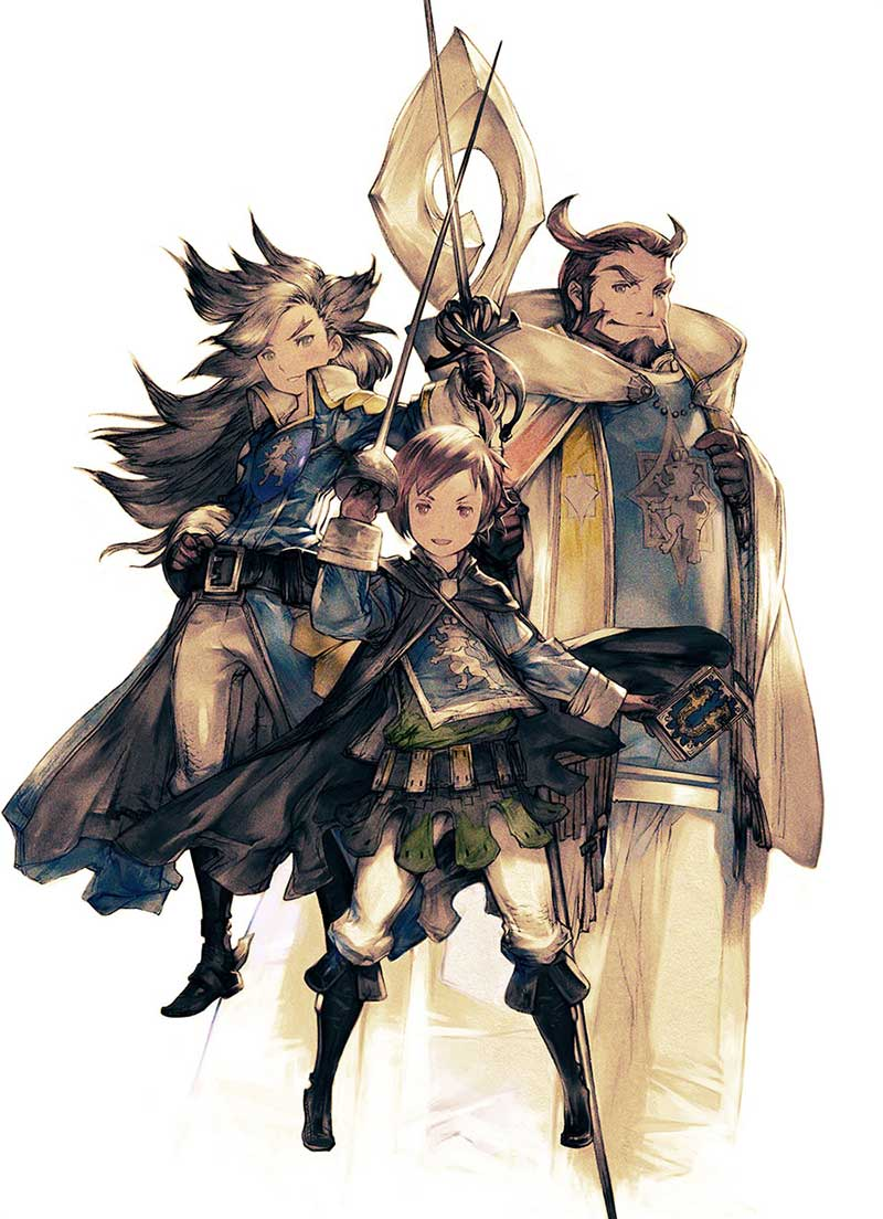 bravely-second-3ds-2