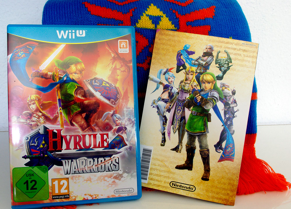 hyrule-warriors-WII-U-5