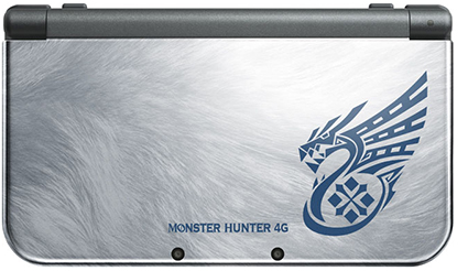 new-3ds-LL-monter-hunter4-1