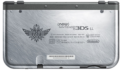 new-3ds-LL-monter-hunter4-2
