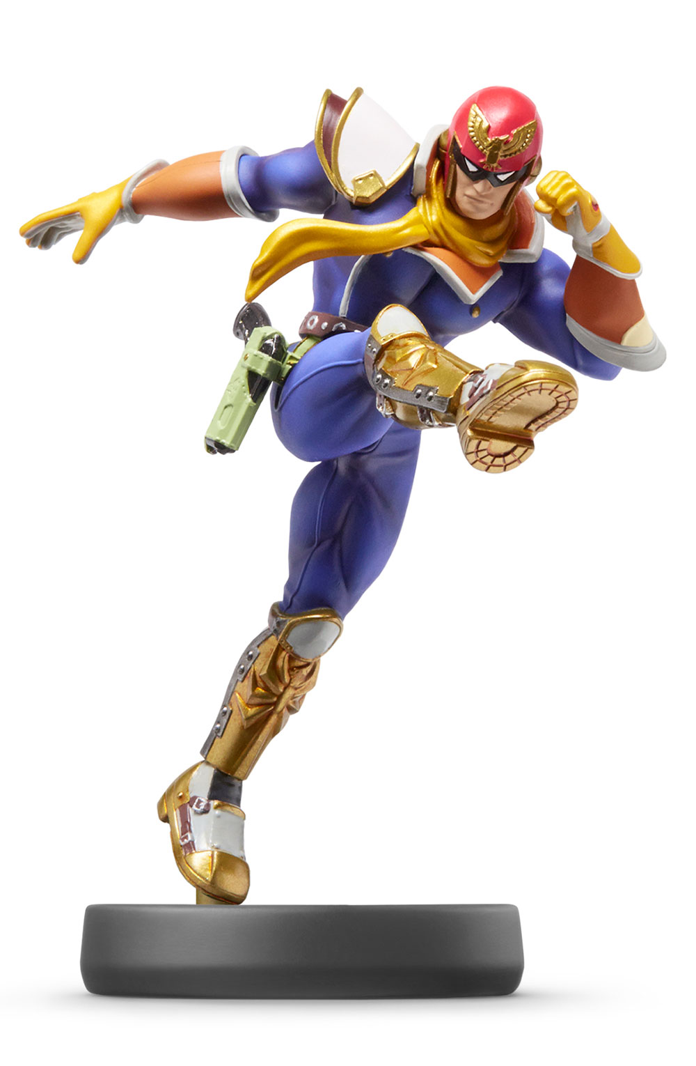 captain-falcon-amiibo