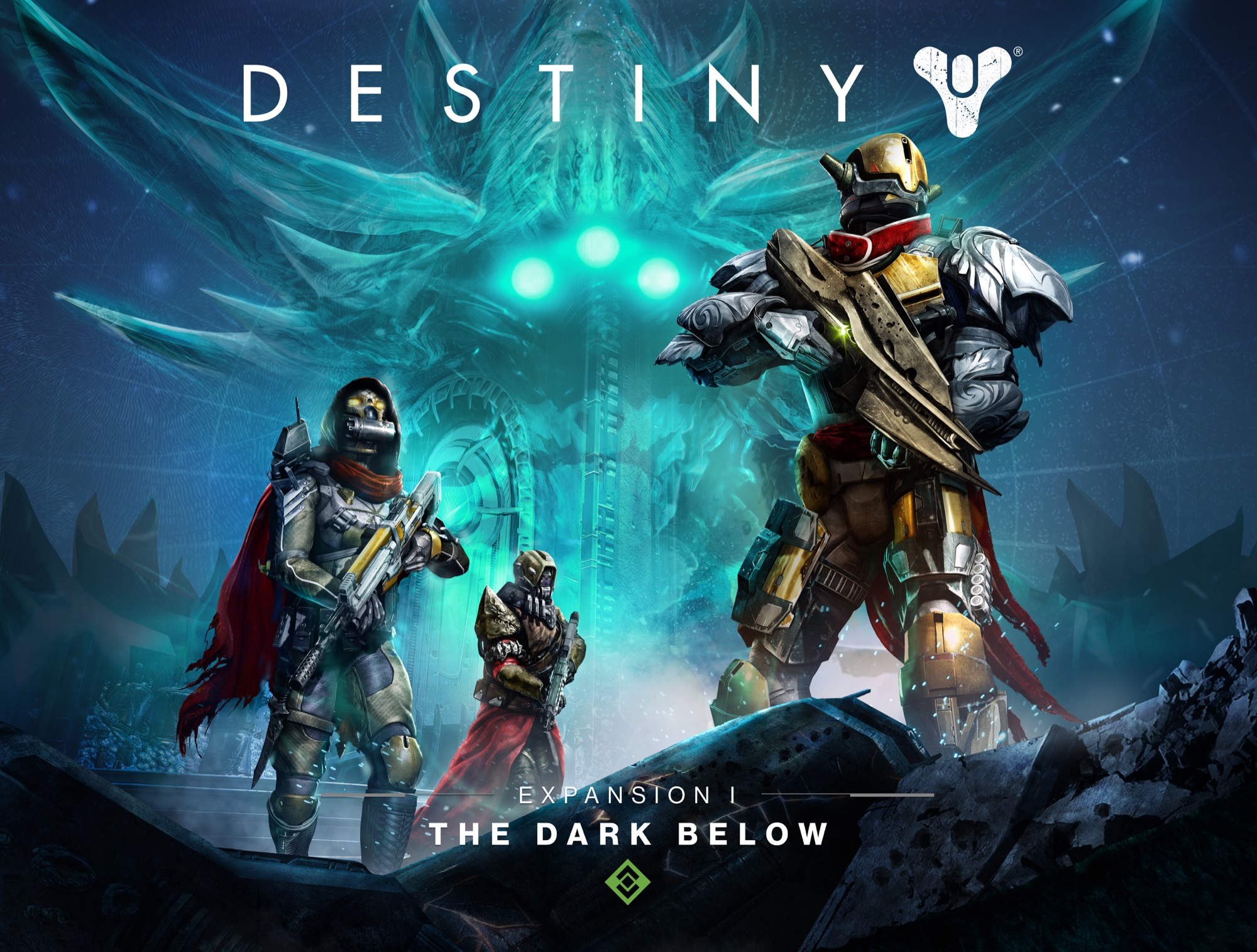 tag destiny ps3 ps4 xbox 360 xbox one by jaina comment 0