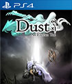 dust-ps4