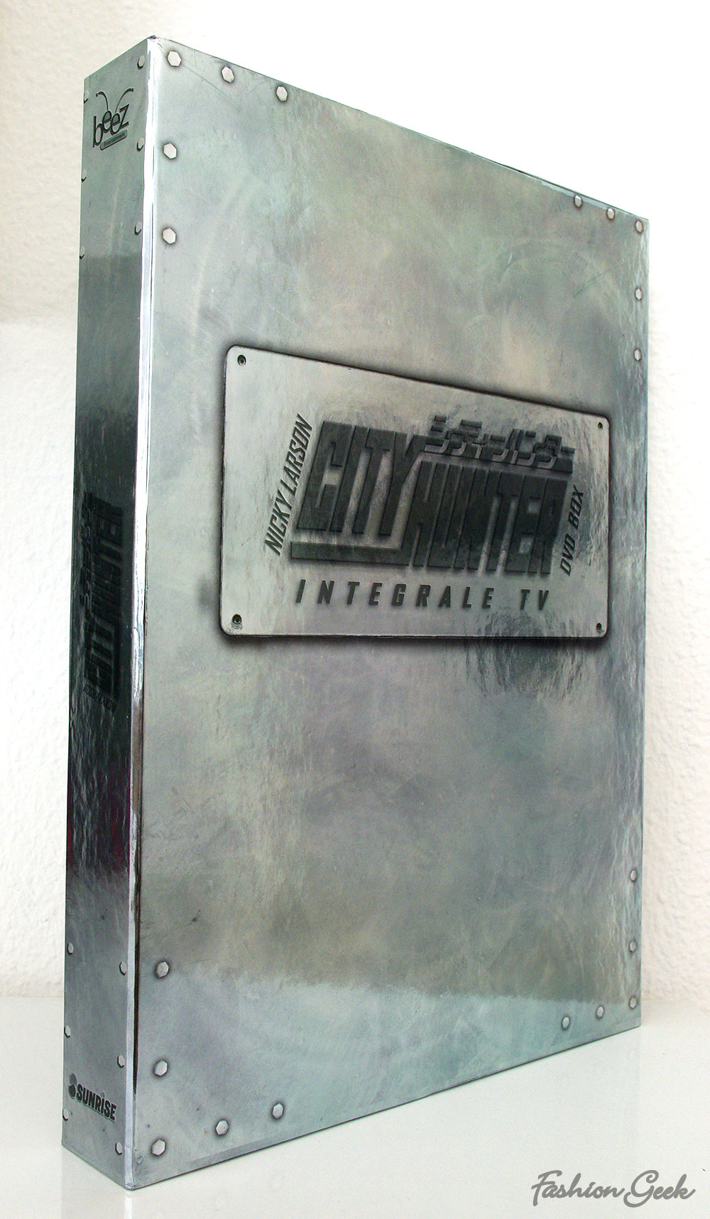 integrale-city-hunter-version-uncut3