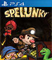 spelunky-ps4