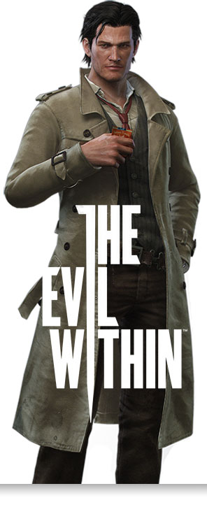 The-Evil-Within-PS4-5