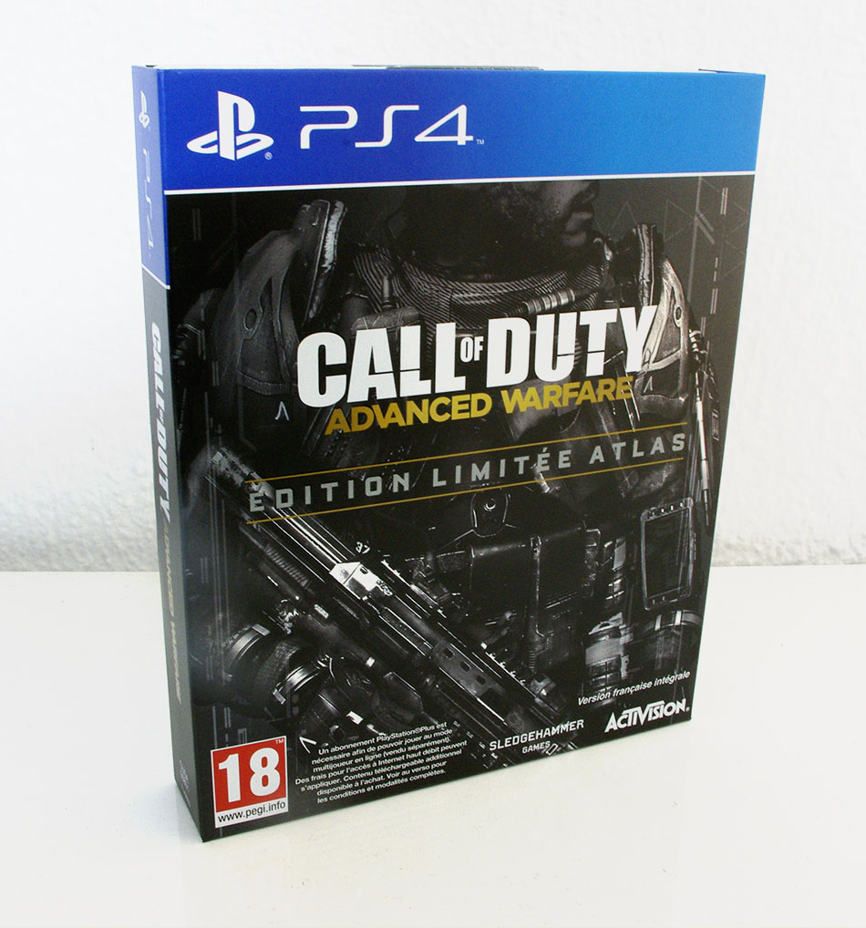 advanced-warfare-Atlas-collector1