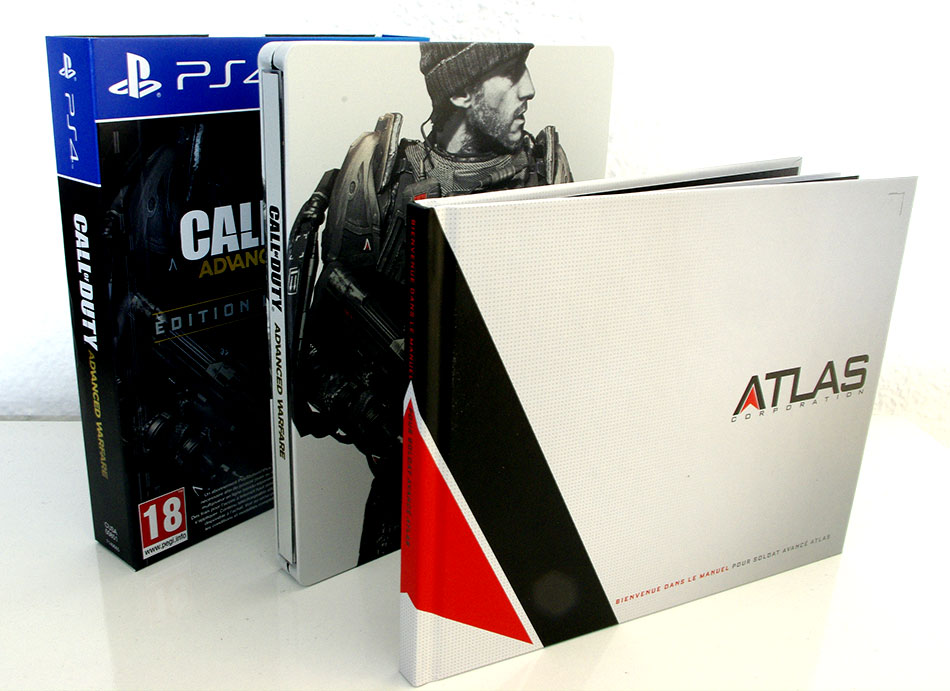 advanced-warfare-Atlas-collector2