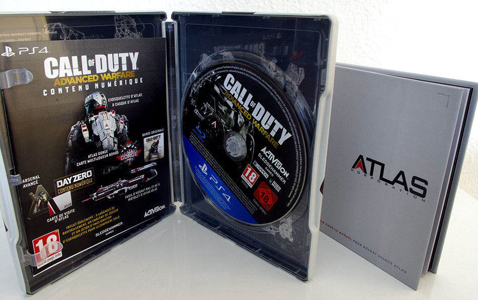 advanced-warfare-Atlas-collector4