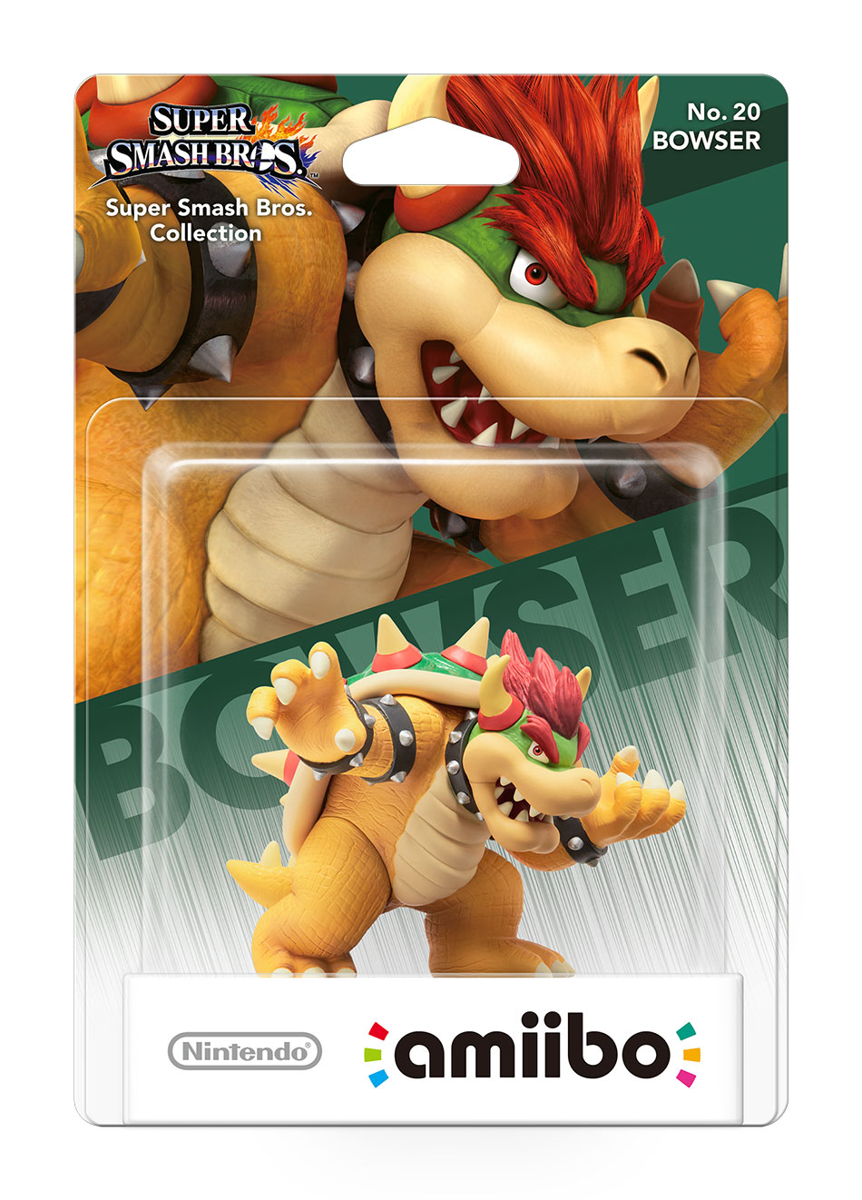 amiibo-no20-bowser-ps-rgb