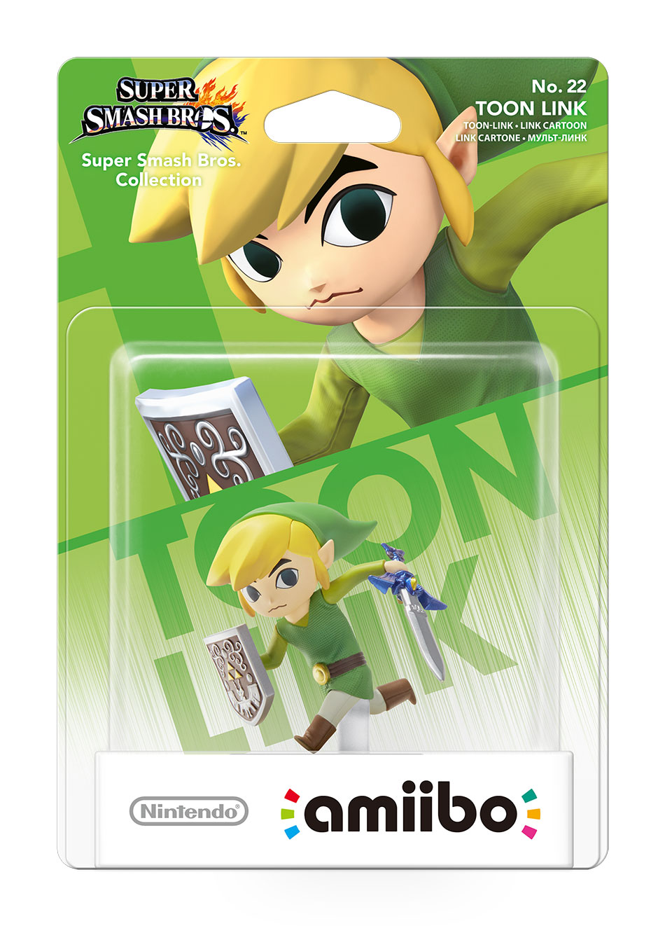 amiibo-no22-toonlink-ps-rgb