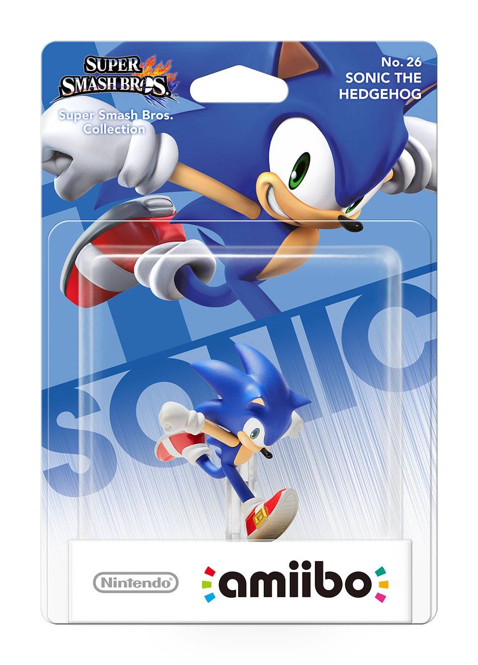 amiibo-no26-sonic-ps-rgb