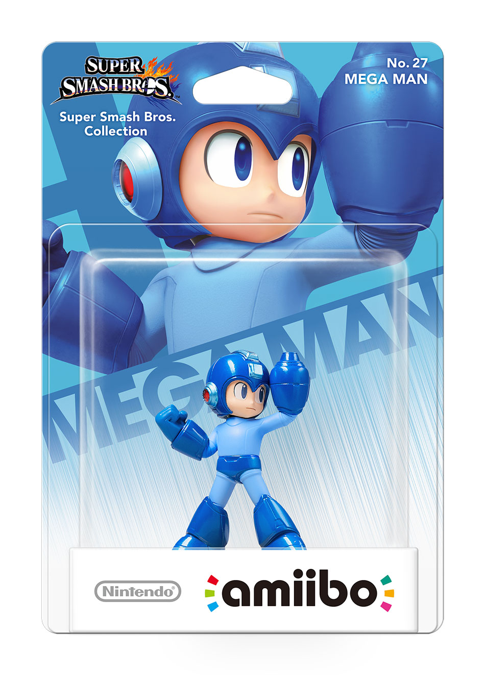 amiibo-no27-megaman-ps-rgb