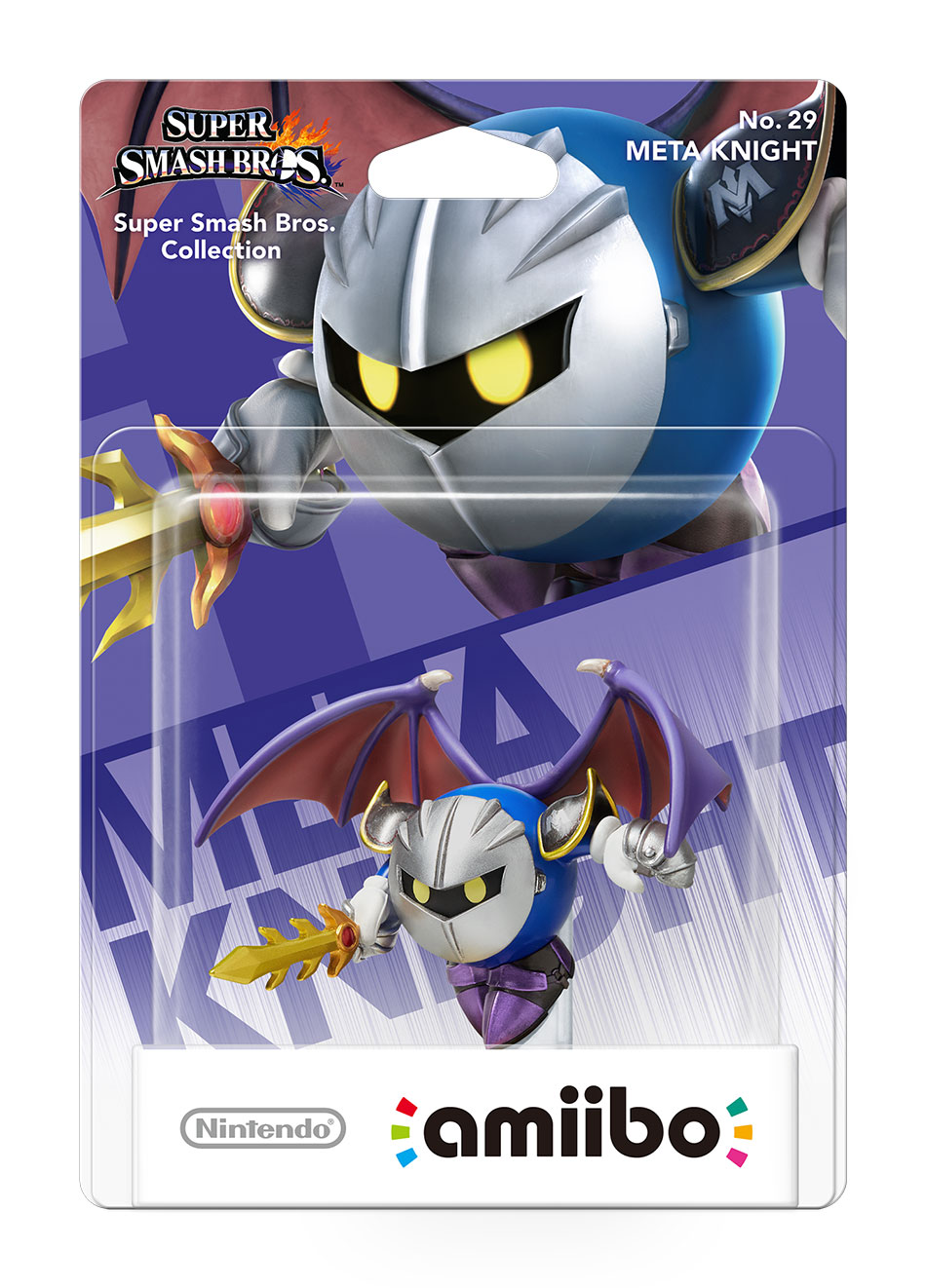 amiibo-no29-metaknight-ps-rgb