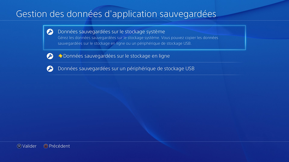 changer-disk-dur-PS4-12