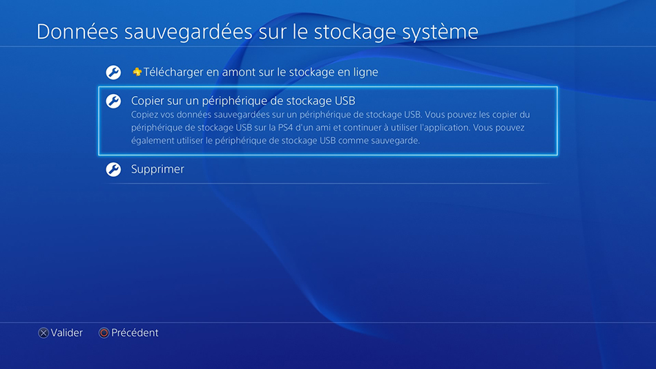 changer-disk-dur-PS4-13