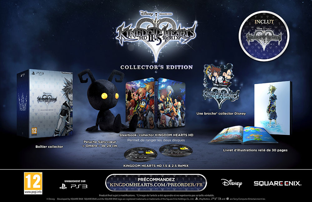 kingdom-heart-collector