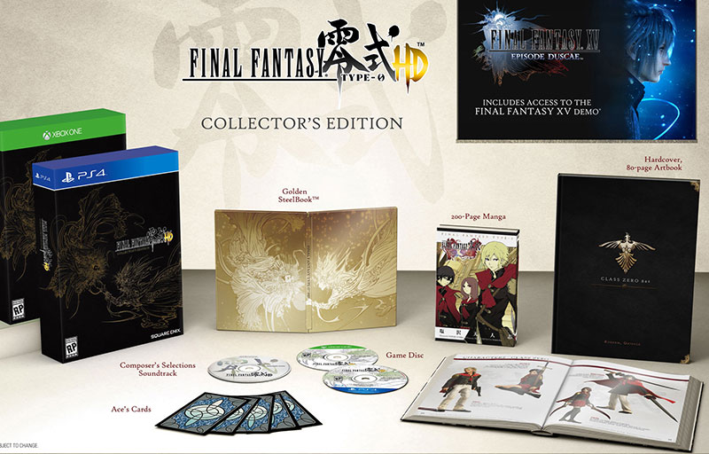 Final-Fantasy-Type-0-HD-PS4-2