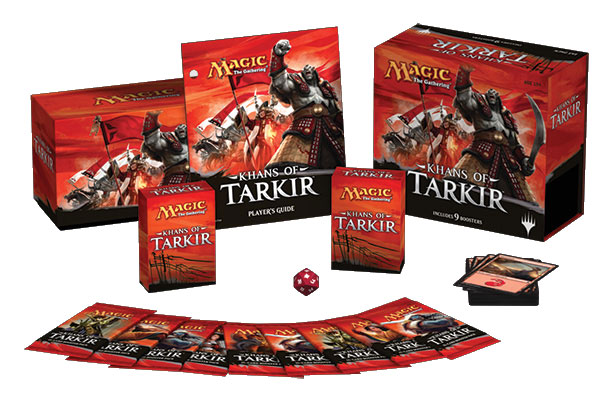 Khans-of-Tarkir-Fat-Pack-1