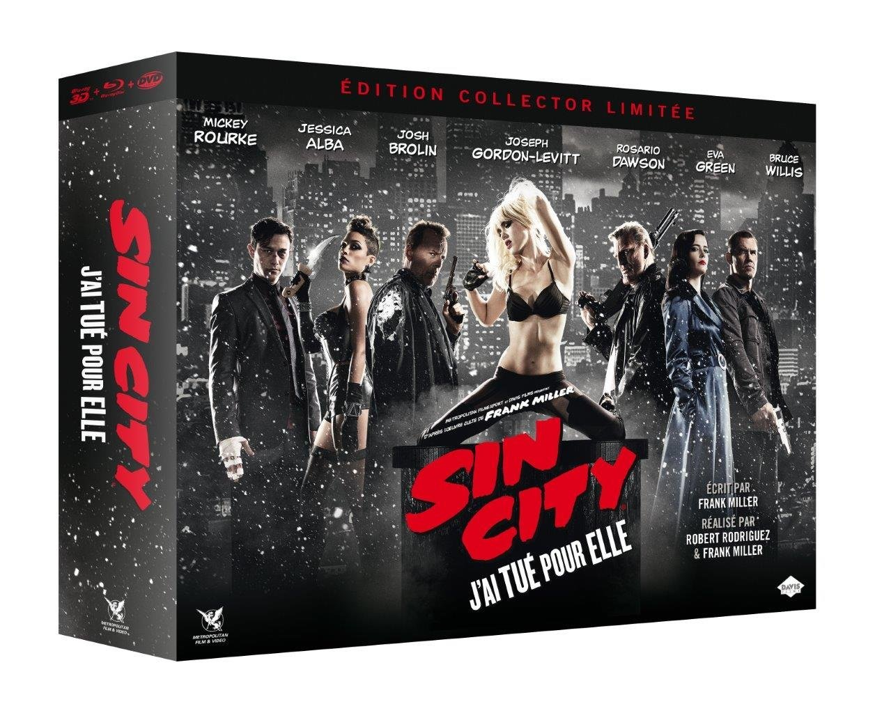 Sin-city2-edition-collector-1
