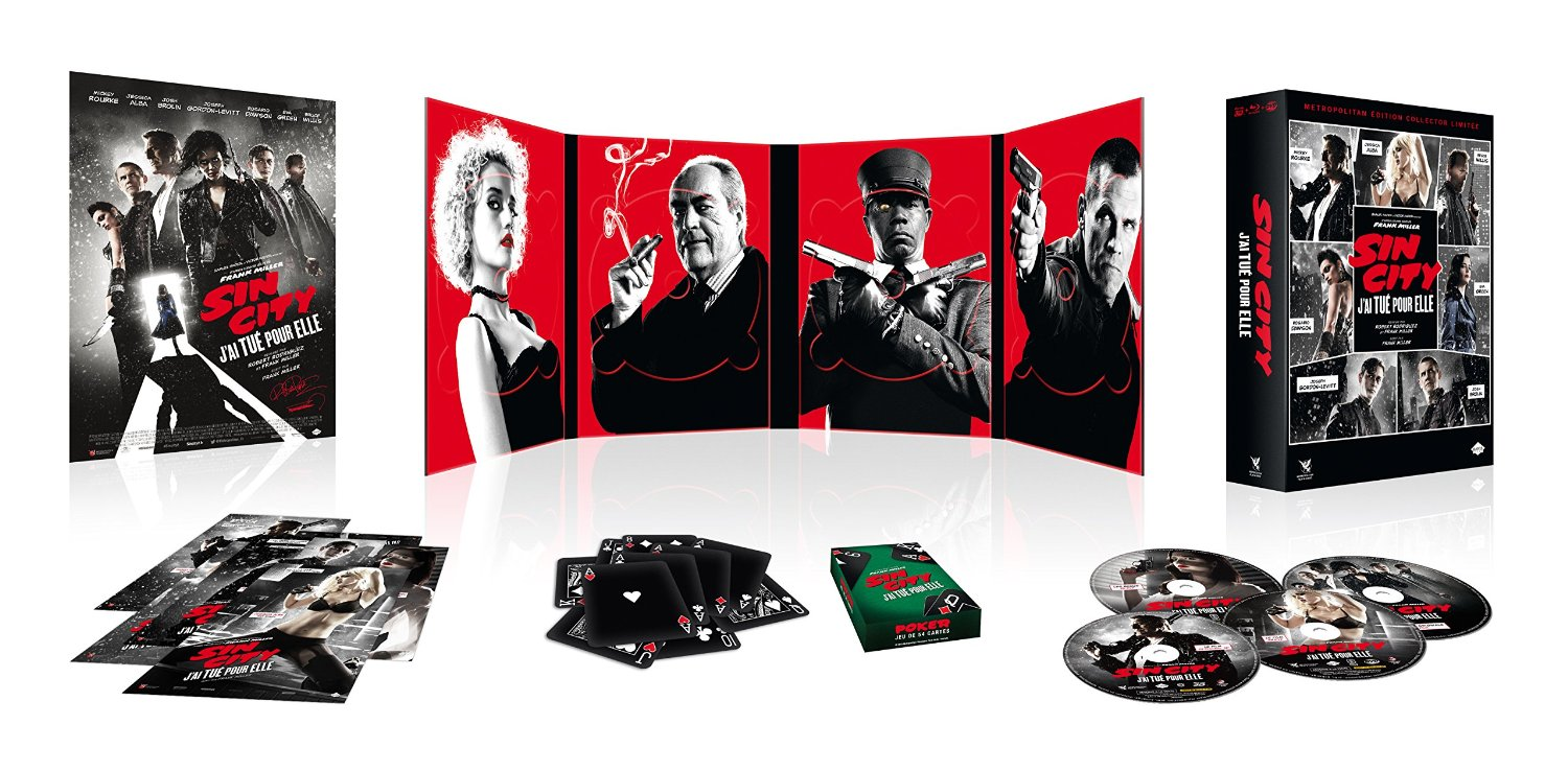 Sin-city2-edition-collector