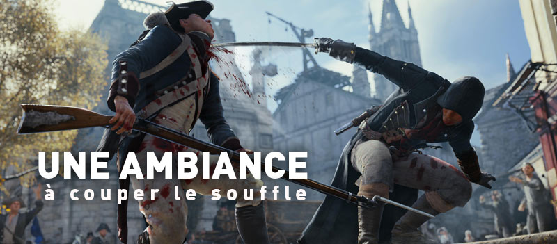 assassin-s-creed-unity-PS4-ps4-3