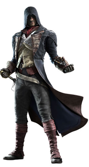 assassin-s-creed-unity-PS4-ps4-4