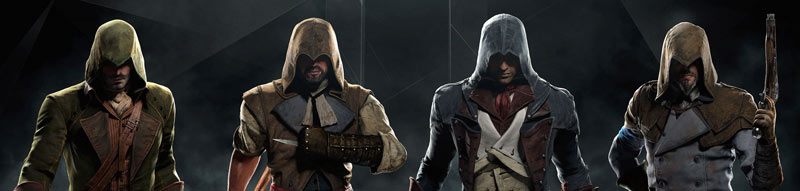 assassin-s-creed-unity-PS4-ps4-5