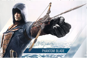 assassin-s-creed-unity-PS4-ps4-7