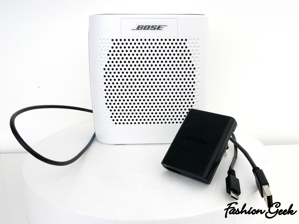 bose-sound-link-colors-11