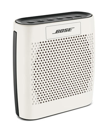 bose-sound-link-colors-3
