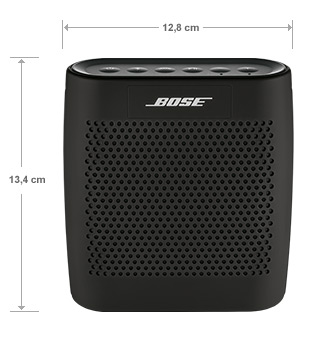 bose-sound-link-colors-5