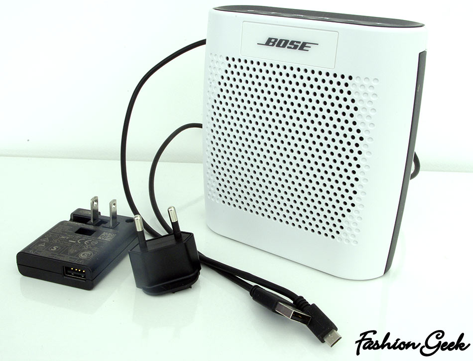 bose-sound-link-colors-9