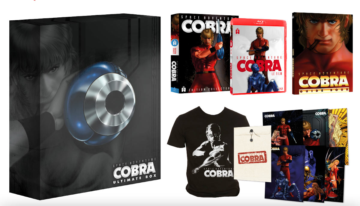 cobra-space-adventure-Ultimate-Blu-ray-3