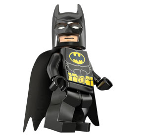lego-batman-3-au-dela-de-gotham-PS4-14
