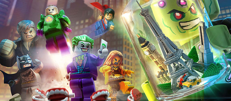 lego-batman-3-au-dela-de-gotham-PS4-3