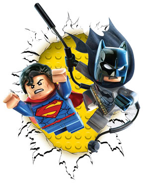 lego-batman-3-au-dela-de-gotham-PS4-4