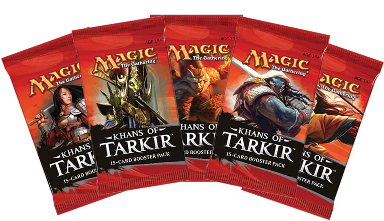 magic-khans-tarkir-bosster