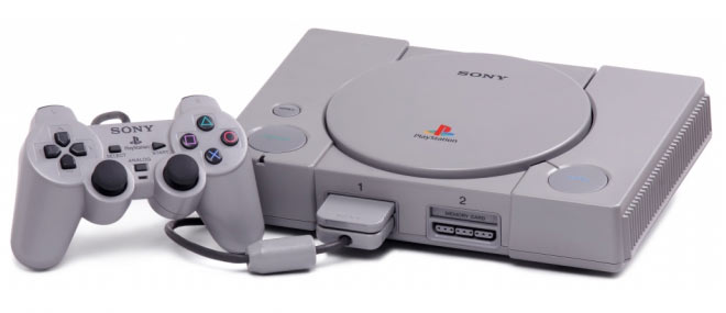 playstation-one-3
