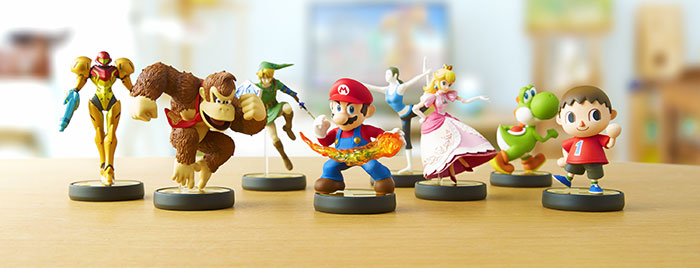super-smash-bros-wii-u-amiibo