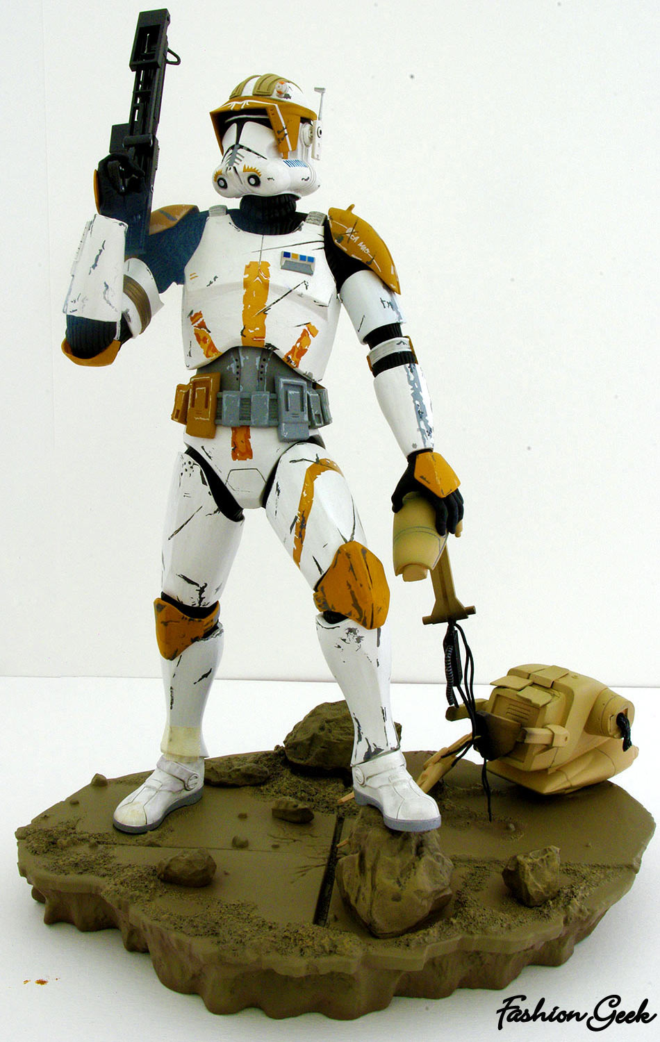Commander-Cody-star-wars-figurine1