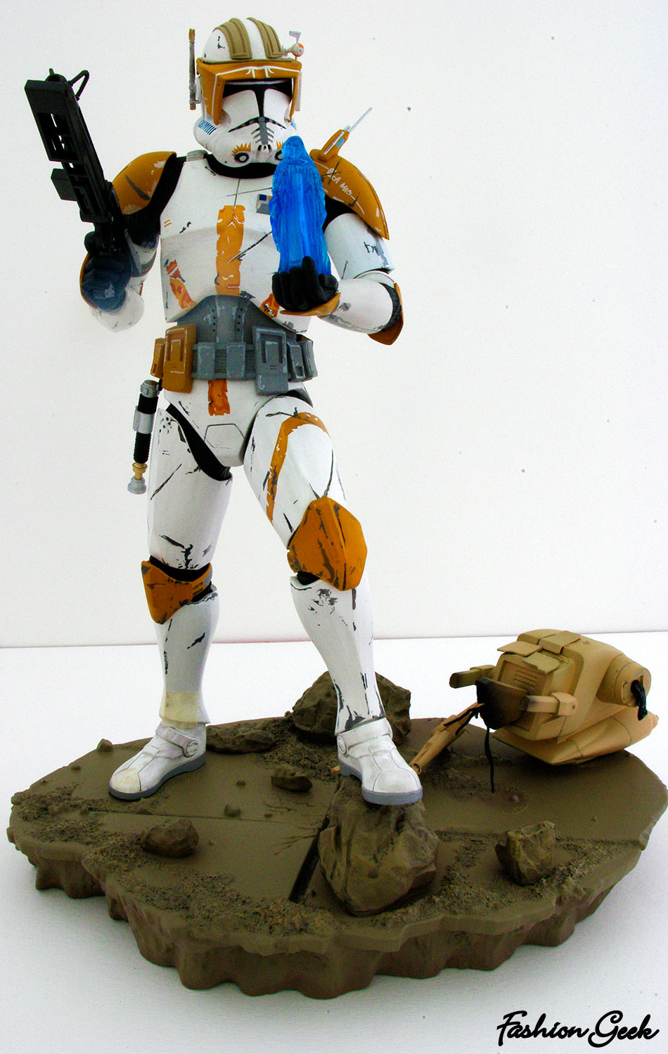 Commander-Cody-star-wars-figurine11
