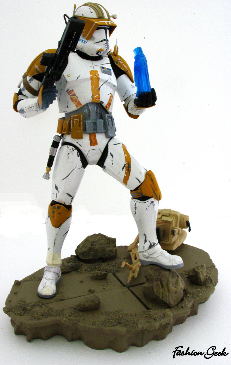 Commander-Cody-star-wars-figurine12