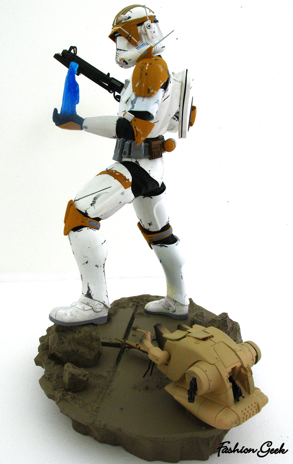 Commander-Cody-star-wars-figurine14