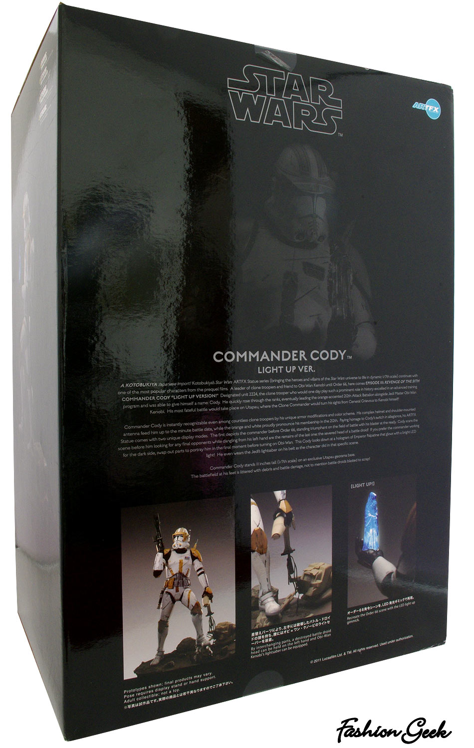 Commander-Cody-star-wars-figurine3
