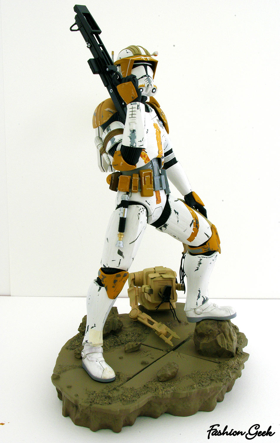 Commander-Cody-star-wars-figurine5